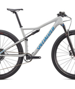 Specialized Epic Comp Carbon - 2020