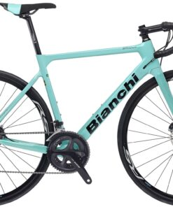 Bianchi Sprint 105 Disc 22g 2020
