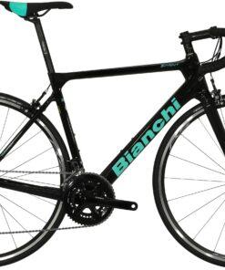 Bianchi Sprint Ultegra 22g 2020
