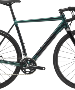 Cannondale CAADX Tiagra 2020