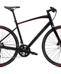 Specialized Sirrus 3.0 Herre 2021