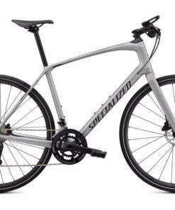 Specialized Sirrus 4.0 Carbon Herre 2021