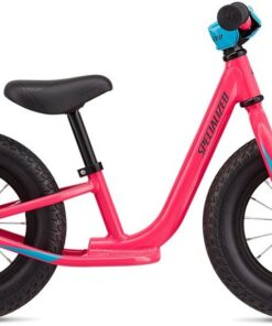 Specialized Hotwalk - pink