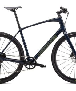 Specialized Sirrus X 5.0 Carbon Herre 2020