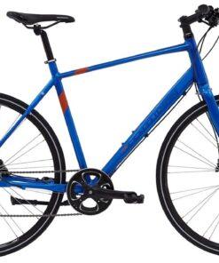 Centurion Image Herre 8g Skivebremse 2020 - blå