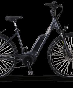 Kreidler Vitality Eco 3 Sport Herre 2020 - Blå
