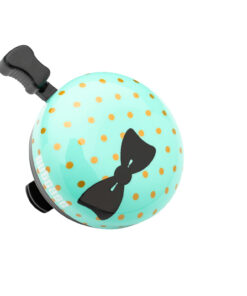 Nutcase - Ringeklokke med motiv - Sock Hop
