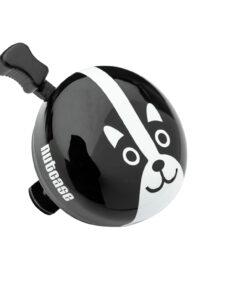 Nutcase - Ringeklokke med motiv - Sup Dog