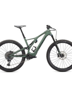 Specialized Levo SL Expert Carbon - 2021