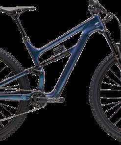 Cannondale Habit Carbon SE 2020