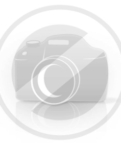 Nishiki XC FIVE Dame 2021 - Grøn
