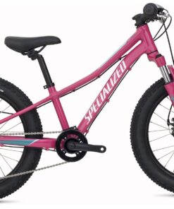 "Specialized Riprock 20"" 2019 - Pink"