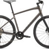 Specialized Sirrux X 4.0 - Grå
