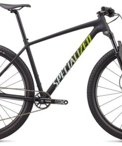 Specialized Chisel 2020 - Sort