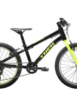 "Trek Wahoo 20"" 2021 - Sort"