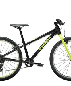 "Trek Wahoo 24"" 2021 - Sort"