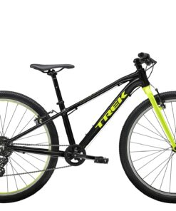 "Trek Wahoo 26"" 2021 - Sort"