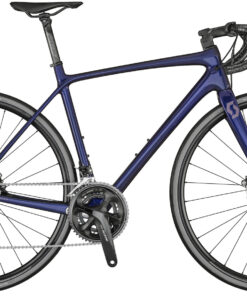 SCOTT Contessa Addict 25 2021