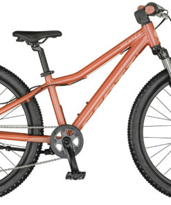 "SCOTT Contessa 24"" 2021 - Orange"